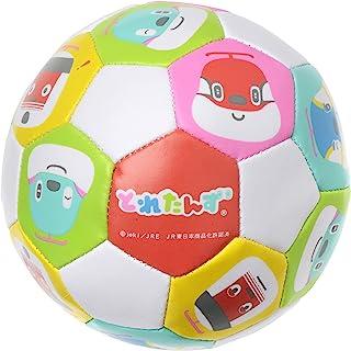 とれたんず ソフトサッカーボール