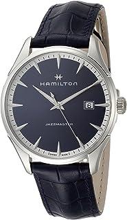 Hamilton 男式手表 H32451641