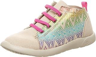 BEARPAW Gracie Youth 儿童运动鞋