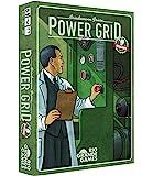 Rio Grande Games 电网充电