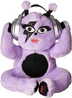 NO Bluetooth 4.1 版扬声器玩具