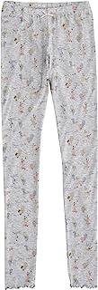 Gelato pique 长裤 女士 PWCP141192