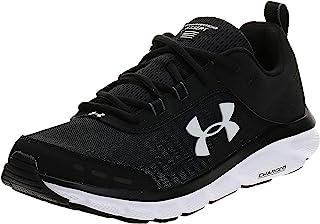Under Armour 安德玛 Men's Charged Assert 8 男士跑步鞋
