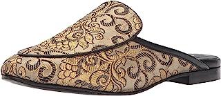 Seychelles Wilderness 女士牛皮鞋