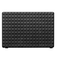 Seagate 希捷 扩展台式机16 TB外置硬盘驱动器HDD 适用于PC笔记本电脑的USB 3.0