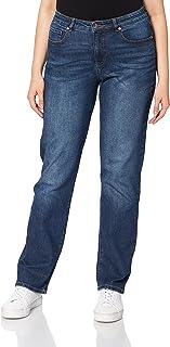 United Colors Of Benetton 女士长裤, 901, 31
