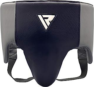 RDX 皮革深层保护 Pro Range