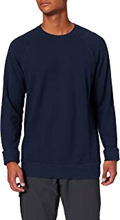 Patagonia 男士 M's Trail Harbor 圆领运动衫