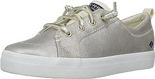 Sperry Crest Vibe 运动鞋(幼儿/小童)