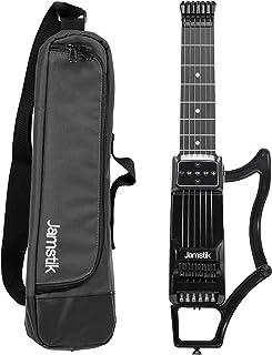 Jamstik 吉他训练器捆绑版
