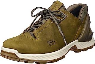 ECCO Herren Exohikem Sneaker