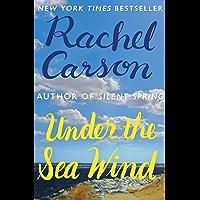 Under the Sea Wind (English Edition)