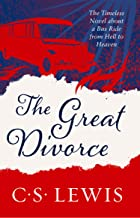 The Great Divorce (English Edition)