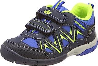 Lico 中性款儿童 Kolibri V H 低帮运动鞋
