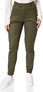 G-STAR RAW 女式 D19141 裤子