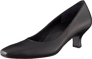 [萨克森沃克] 浅口鞋 WFN050 女士