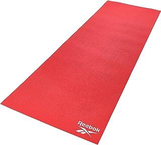 Reebok 锐步 瑜伽垫 4 毫米