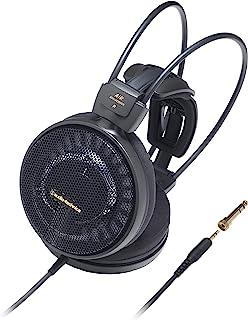 Audio Technica 开孔音孔耳机ATH-AD900X