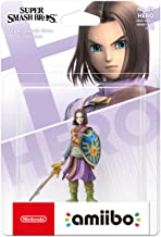 amiibo Hero – Super Smash Bros 系列