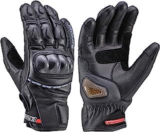 Daytona Henlybegins 运动短款手套