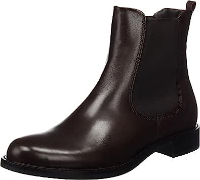 ECCO 爱步 Sartorelle 25-266503 女式踝靴