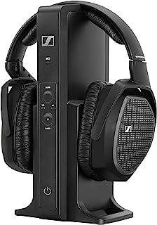 Sennheiser 森海塞尔 RS175-U 数字无线耳机系统