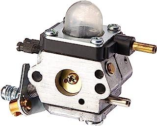 Zama C1U-K54A 化油器带限制盖