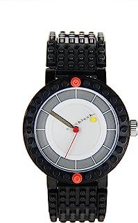【nanoblock 】nanoblock 手表 装饰 纳米格 ALL ROUNDER 带替换带 ARD-10