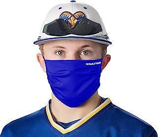 Rawlings Sports Performance 面具