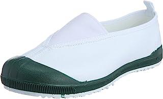 [AACILES] 室内鞋 日本制造 校内穿着EX2型 HRS 6200