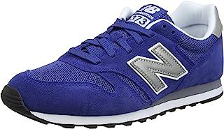 New Balance m373男女皆宜的成人运动鞋