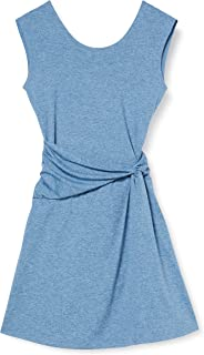 Patagonia 女士 W's Seabrook 扭转连衣裙