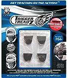 Trigger Treadz_p Original Trigger Treadz (PS4)