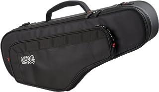 Gator Cases Pro Go G-PG-ALTOSAX Ultimate Gig Bag for Alto Sax