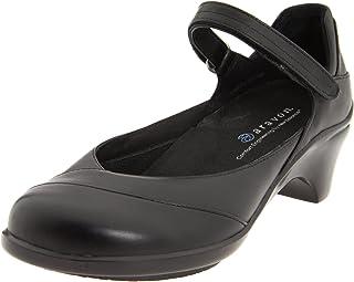 Aravon 女士 玛丽珍鞋