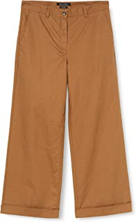 Marc O'Polo 女式长裤