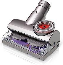 Dyson 工具,涡轮防缠绕配件