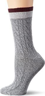 s.Oliver 袜子 女式
