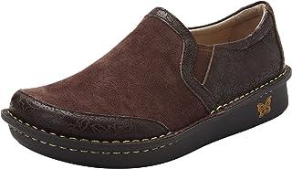 Alegria 女士 Brook 皮鞋