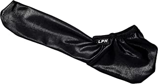 La-pomme 内衣 男前袋系列的终极比基尼