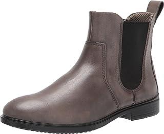 ECCO Touch 15 Chelsea 女士时尚靴子