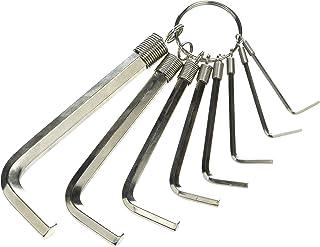 Cyclo-Tools 钥匙扣 内六角扳手 06302