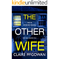 The Other Wife (English Edition)
