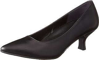 [萨克森沃克斯] 浅口鞋 WFN510 女式