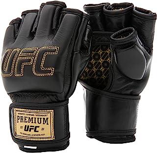UFC Pro MMA 6 盎司训练手套