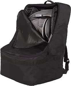 美国J.L. Childress一级汽车安全座椅旅行袋JL2100