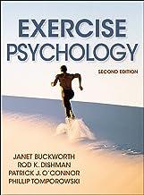 Exercise Psychology (English Edition)