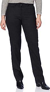BRAX 女士 Style Celine 长裤
