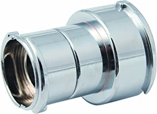 CTA Tools 7113 散热器压力测试仪适配器