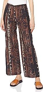 Mexx 女士长裤